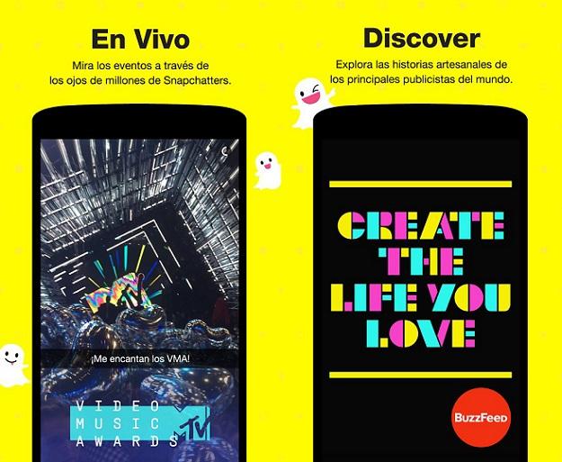 Descargar-Snapchat-para-Android-2