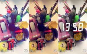 Filtros-en-Snapchat-7