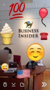 Filtros-en-Snapchat-8