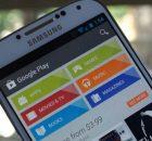 Descargar Play Store para Samsung