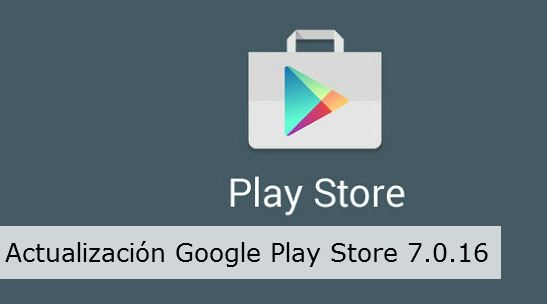 Descargar Play Store Para Ios Iphone Y Ipad Descargar Playstore Gratis