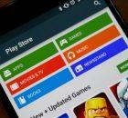 Descargar Play Store para Windows Phone