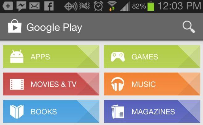 Descargar Play Store Gratis Para Celular Descargar Playstore Gratis