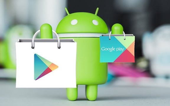 descargar google play gratis