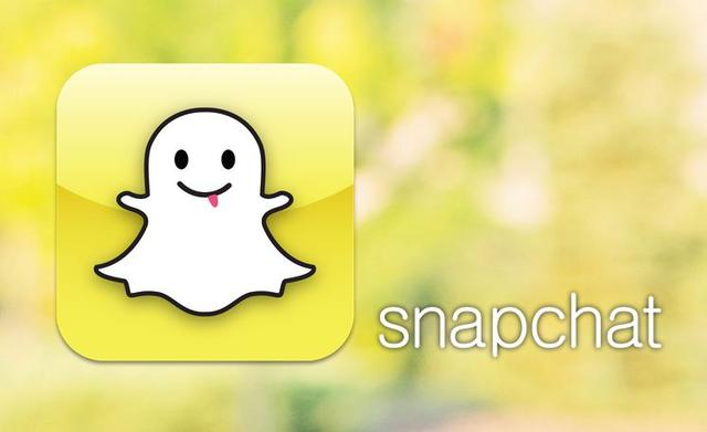 Descargar-Snapchat-Gratis-3