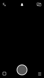 Filtros-en-Snapchat-1
