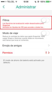Filtros-en-Snapchat-4