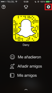 Filtros-en-Snapchat-9