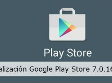 Descargar Play Store para iOS Iphone y Ipad