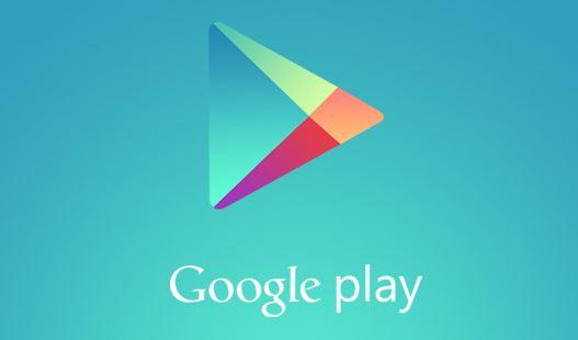 Play Store para Samsung